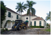 Naples Home and Condo Remodeling, Richards and Martin, Inc.