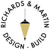 RICHARDS & MARTIN, INC.